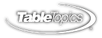 Table Topics Logo