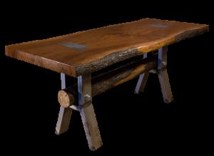 table CF013