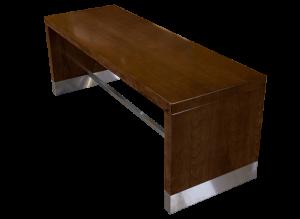 table CF009