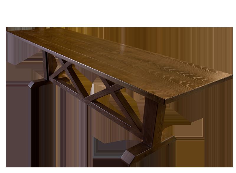table CF003