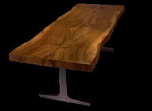 table CF001