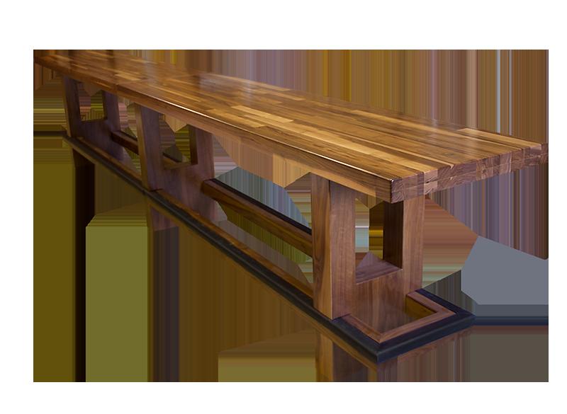 table CF002
