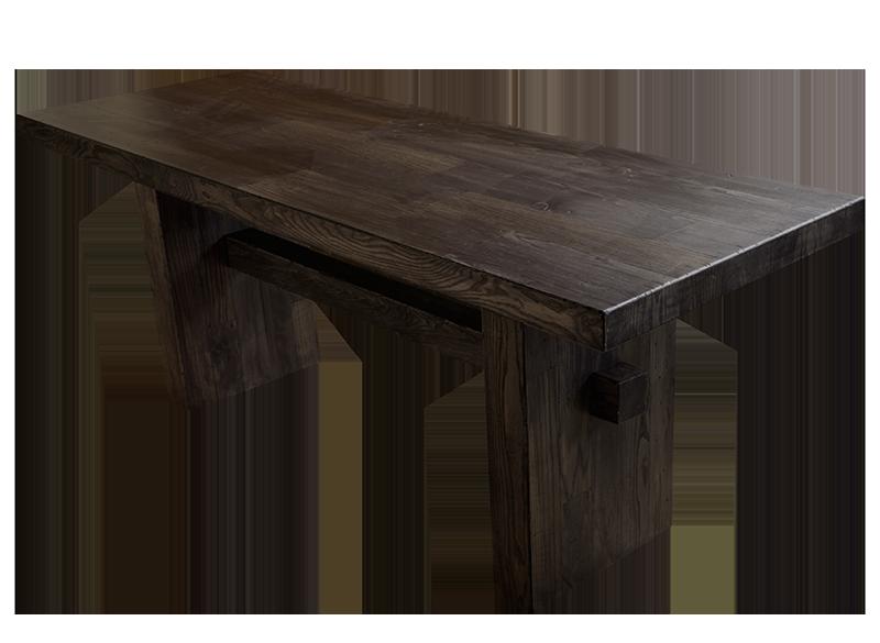 table CF007