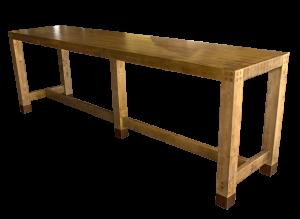 table CF005
