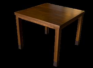 table CF022