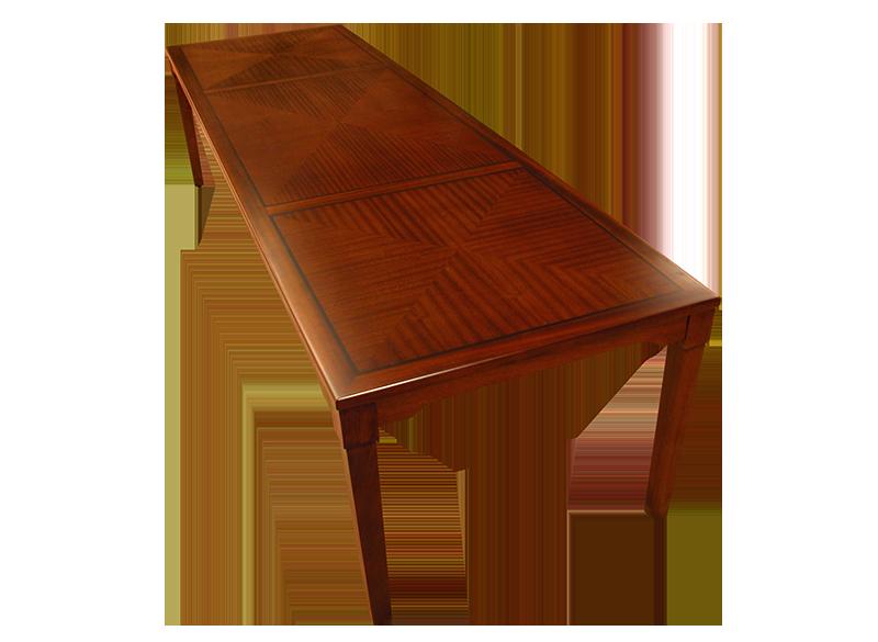 table CF006