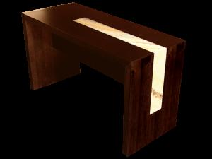 table CF012