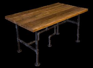 table CF010
