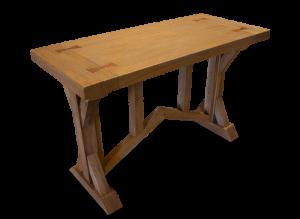 table CF011