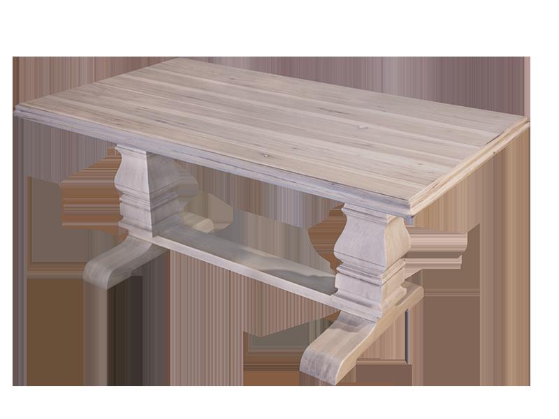 table CF008