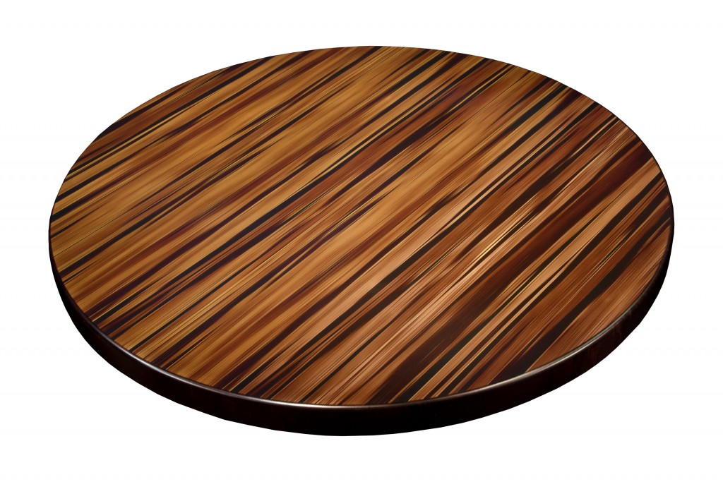 table DG101