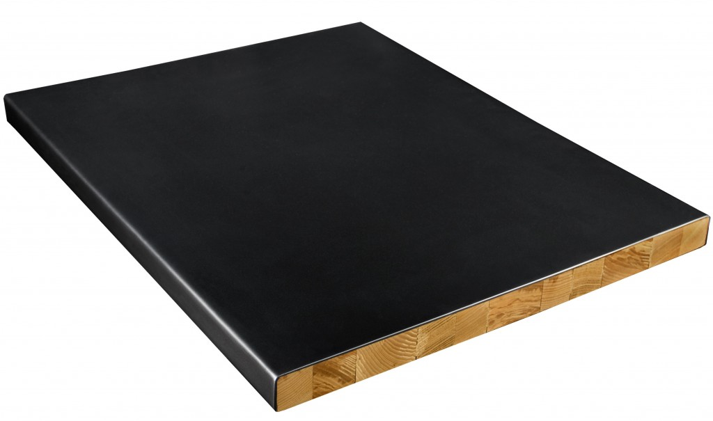 table MT005