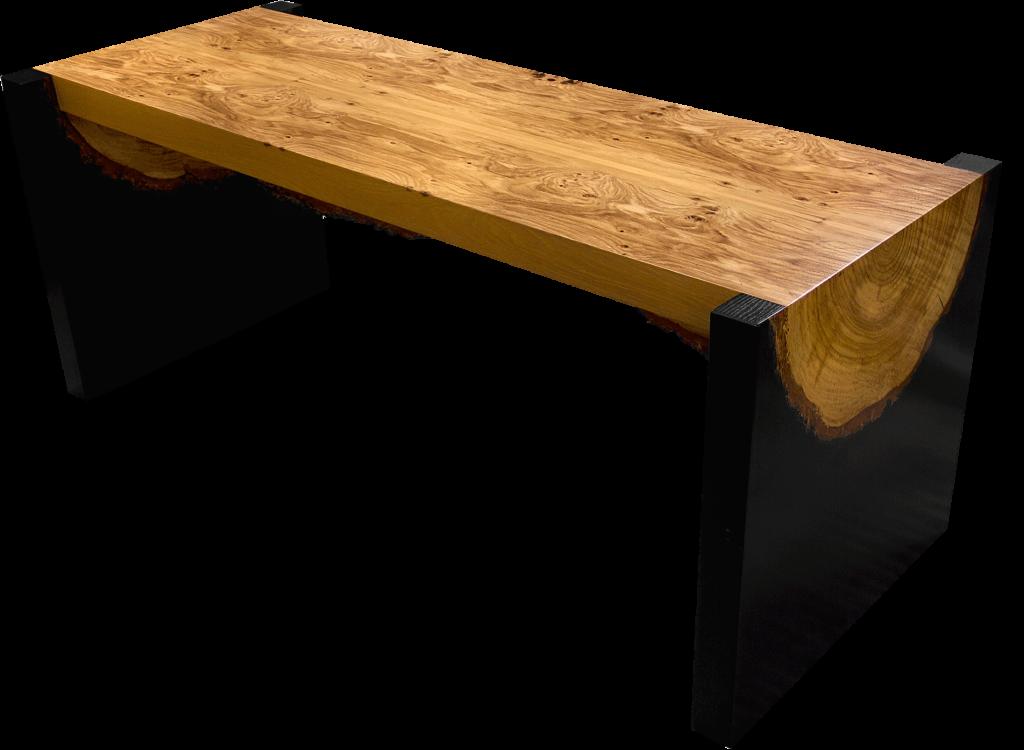 table CF026