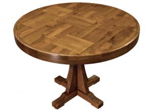 table CF029
