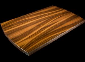 table DG128