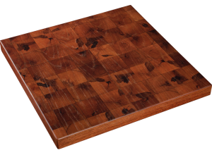 table DG152