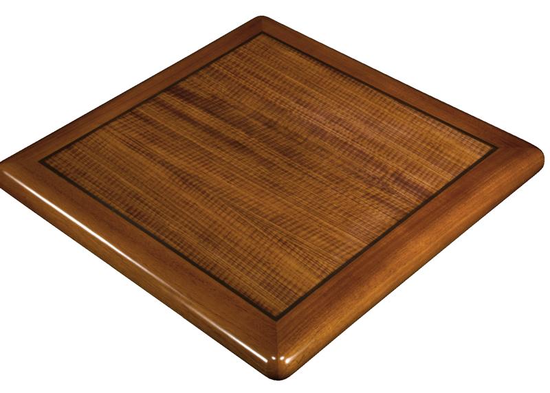 table DG170