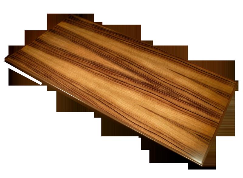 table EV111