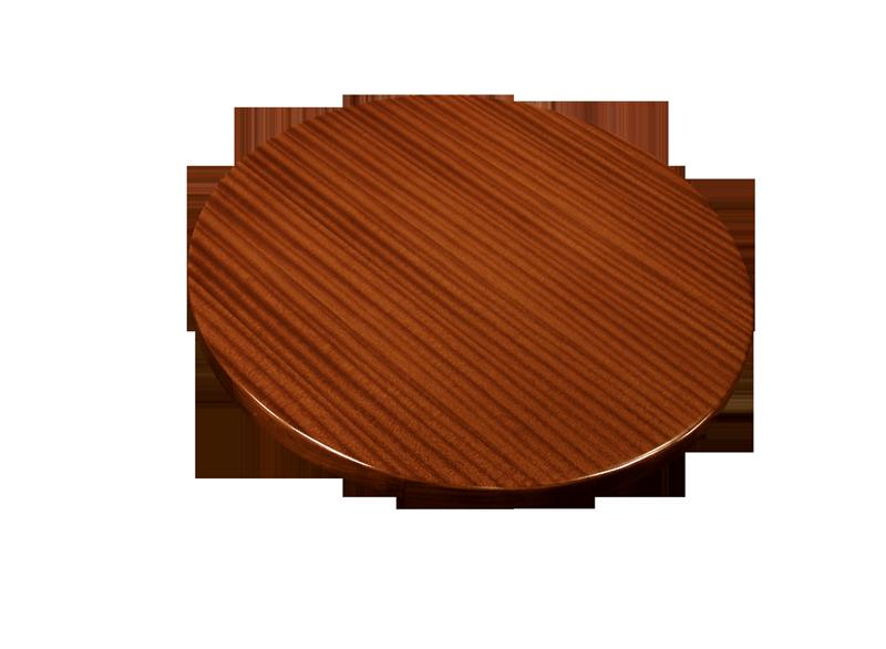 table EV607