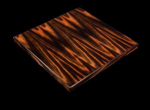 table EV609