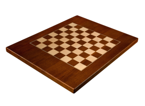 table DG507