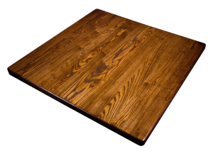 table SW305