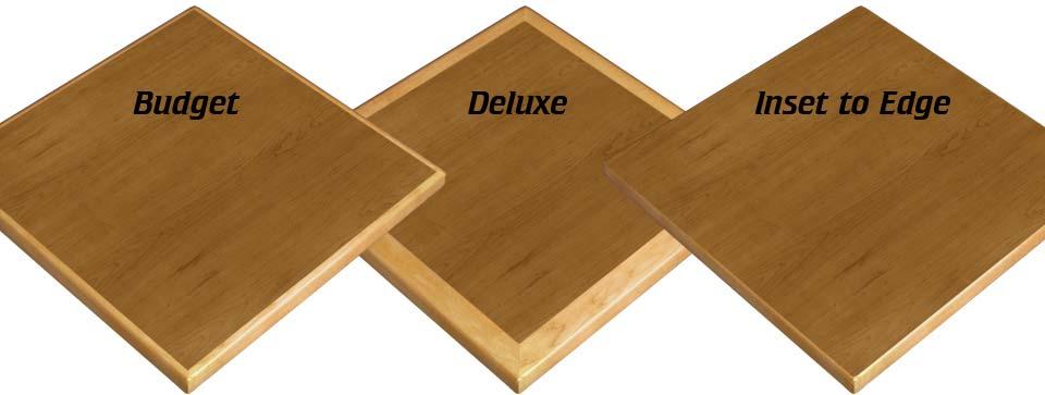 Trim Pieces For Springwood Bamboo Ebony Flooring