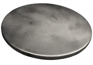 table MT045