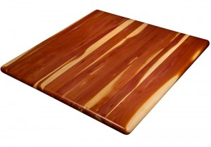 table SW602